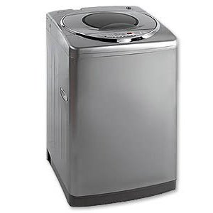 Stunning Small Washer Machine For Apartments Gallery - Amazing ...
