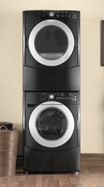 front load washer review