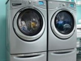 Home Washers and Dryers